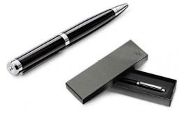 Шариковая ручка BMW Ballpoint Pen 80 24 2 217 297
