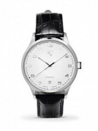 Автоматические мужские часы BMW Automatic Men's Watch 80 26 2 220 020