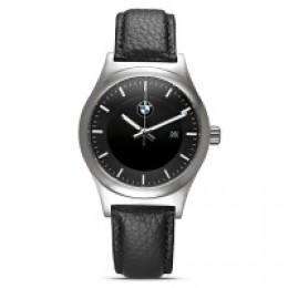 Мужские наручные часы BMW Classic Men's Watch 2013 80 26 2 311 774