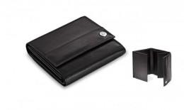 Женское портмоне BMW Ladies' Wallet 80 21 2 179 724