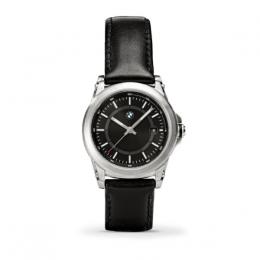 Женские наручные часы BMW Classic Ladies' Watch 80 26 2 179 742