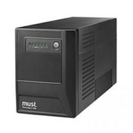 Mustek PowerAgent 1590 USB