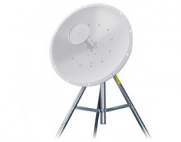 UBIQUITI RocketDish 5 GHz RD5-G30