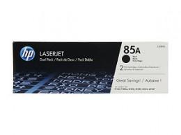HP 85A LaserJet CE285AF