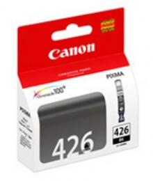 Canon CLI-426 Black 4556B001AA