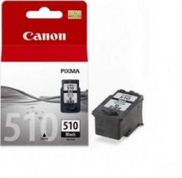 Canon PG-510Bk 2970B007