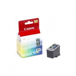 Canon CL-41 color 0617B025AA