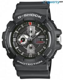 CASIO G-SHOCK GAC-100-1AER