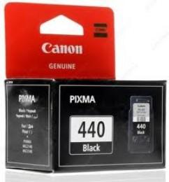 Canon PG-440 Black 5219B001AA