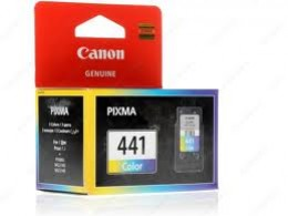 Canon CL-441 color 5221B001AA