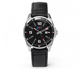 Мужские часы BMW M Watch 2013 80 26 2 220 011