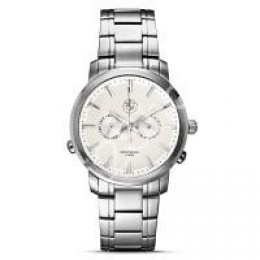 Мужские наручные часы BMW Men's Watch Metal Strap 2013 (80262311776)