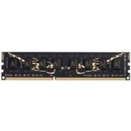 8GB DDR3 1600 MHz GEIL (GD38GB1600C11SC)