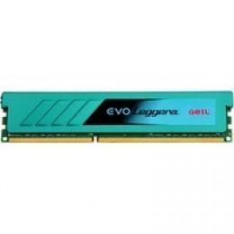 8GB DDR3 1333 MHz GEIL EVO Leggera (GEL38GB1333C9SC)