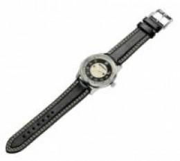 Наручные часы BMW Wrist Watches Motorrad 76 73 8 532 578