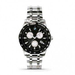 Мужские часы BMW Men's Sports Chrono 80 26 2 147 052
