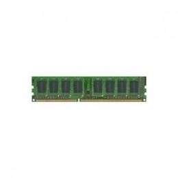 8GB DDR3 1600 MHz GEIL (GN38GB1600C11S)
