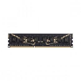4GB DDR3 1333 MHz GEIL Black Dragon (GD34GB1333C9SC)