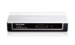 TP-LINK TL-R402M