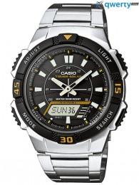 Casio AQ-S800WD-1EVEF