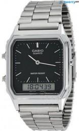 Casio AQ-230A-1DUQ