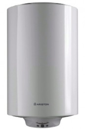 ARISTON ABS PRO ECO 50 V