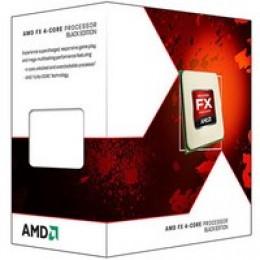 AMD FX-Series FX-4350 sAM3+ BOX (FD4350FRHKBOX)