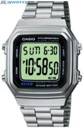 Casio A178WEA-1A