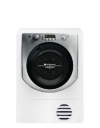 Hotpoint-Ariston AQC9 4F5 T/Z1 EU