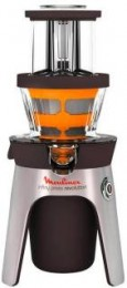 Moulinex ZU500832