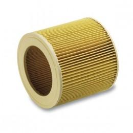 Патронный фильтр к WD 2.200-WD 3.500 Karcher (6.414-552.0)