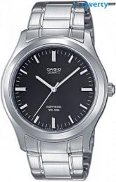 Casio MTP-1200A-1AVEF