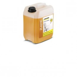Средство для очистки пластмасс RM 570 Karcher 5 л (6.295-358.0)