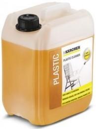 Средство для очистки пластмасс 1 л Karcher (6.295-758.0)