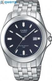 Casio MTP-1222A-2AVEF