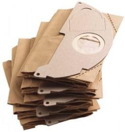 Бумажные фильтр-мешки Karcher (6.904-322.0)