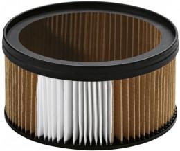 Патронный фильтр c нанопокрытием к WD 4.200-WD 5.600 Karcher (6.414-960.0)