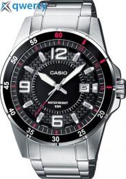 Casio MTP-1291D-1A1VEF