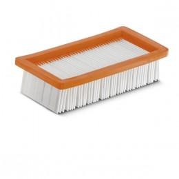 Плоский складчатый фильтр к AD 3.200 Karcher (6.414-971.0)