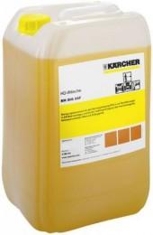 Моющее средство к АВД Karcher RM 806 ASF 5 л (6.295-504.0)