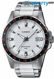Casio MTP-1290D-7AVEF