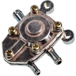 Вакуумный клапан Yamaha