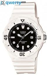 CASIO LRW-200H-1EVEF