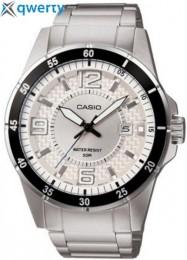 CASIO MTP-1291D-7AVEF
