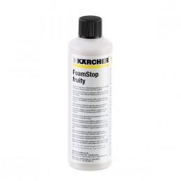 Пеногаситель для DS и SV, фруктовый аромат Karcher (6.290-995.0)