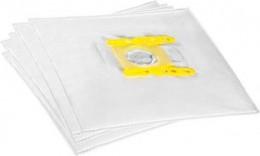 Бумажные фильтр-мешки (для VC 5200) Karcher (6.414-824.0)