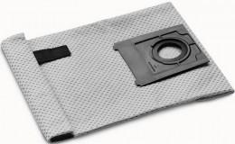 Фильтр-мешок для VC 5 Karcher (6.414-825.0)