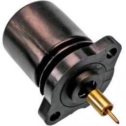Электроклапан 3KJ