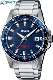 CASIO MTP-1290D-2AVEF