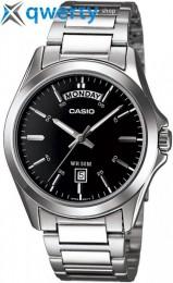 CASIO MTP-1370D-1A1VEF